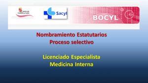 nombramiento Med Interna ene-2018