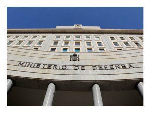 reitera a Defensa un complemento singular puesto D convenio unico