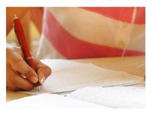 FeSP-UGT denuncia mala praxis MECD