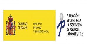 perspectiva género PRL servicios sociales sin alojamiento