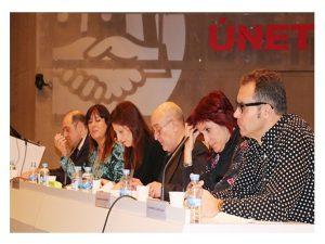 FeSP-UGT organiza Primera Jornada Mutuas