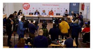 Gobierno mantener poder adquisitivo pensiones cargo a PGE