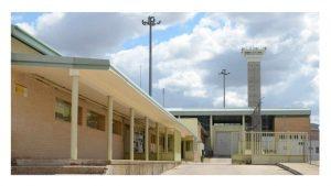 Cada semana fallecen tres presos