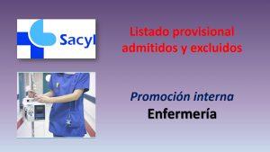 OPE 2018 prov enfermeria promo interna abr-2018