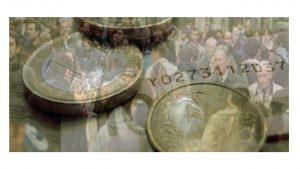 PGE aparentes no acordes crecimiento económico
