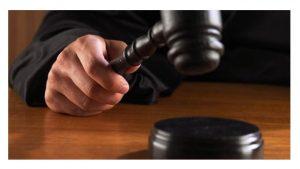 Petición interpretación permisos Tribunal Supremo