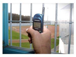 tráfico móviles mayor problema seguridad