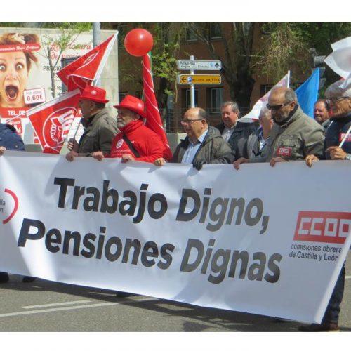 2018-05-01_manifestacion-5_pensiones