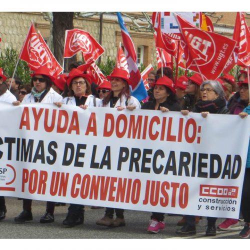 2018-05-01_manifestacion-9_cartel domicilio