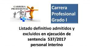 Carrera grado I def interino 2010 may-2018