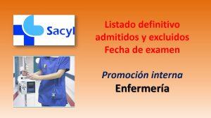 OPE 2018 def enfermeria promo interna may-2018