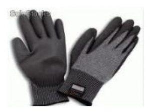 Propuesta reunión guantes cacheo