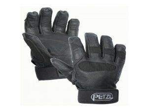 Reunión Grupo Trabajo guantes cacheo