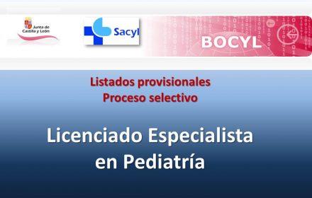 ope 2018 prov pediatria may-2018