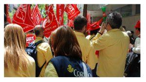 7 junio movilizaciones exigir soluciones
