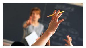 Condiciones retributivas docentes interinos