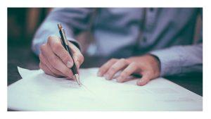 Firmado X Convenio Enseñanza no concertada