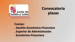ope cuerpo gestion y superior eco-financ jun-2018