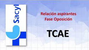 Aspirantes tcae jul-2018