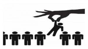 Defensa - Cesión ilegal trabajadores