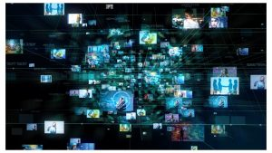 España afrontar transformación digital sin demora