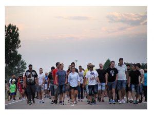 UGT exige no permitan deslocalización Vestas