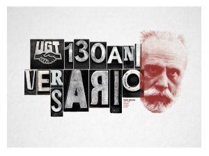UGT rinde homenaje pioneros sindicalismo