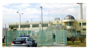 denuncia dos casos legionela Picassent