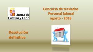 resolucion def laborales ago-2018