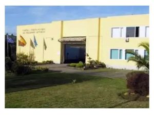 Comunicado tras visita S Gral IIPP centro Asturias
