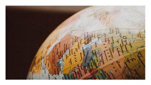 Curso para pruebas docentes en exterior