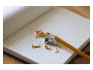 Novedades educativas 7-13 sep