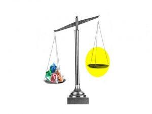 Se dispara gasto personal alta dirección y confianza AGE