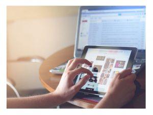 UGT y Google se unen formar competencias digitales