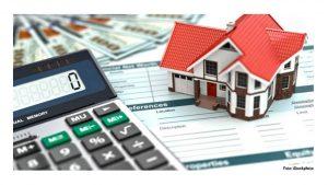 derecho vivienda no es cuestión bonificaciones fiscales