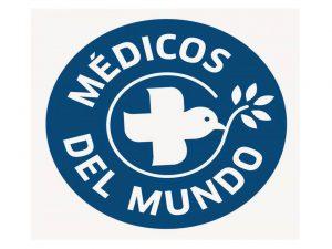firma I Convenio Colectivo Médicos Mundo