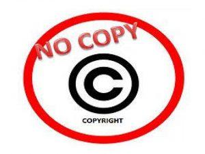 CGPJ aprueba juzgados propiedad intelectual
