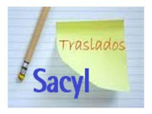 Resolución def traslados licenc especialistas Sacyl