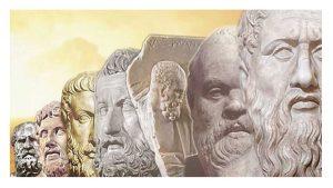 acuerdo Filosofía inicio cambio curricular profundo