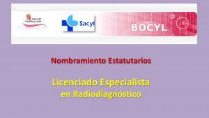 nombramiento lic radio oct-2018