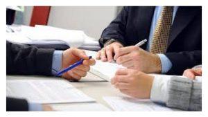 Continúan negociaciones IV Convenio Único