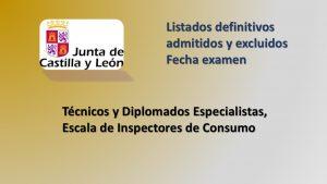 Ope def Inspectores Consumo nov-2018