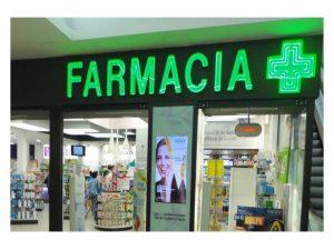 Tribunal Supremo razón UGT Convenio de Farmacia