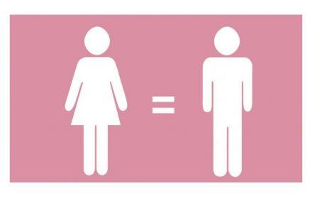 ahora age conciliacion igualdad