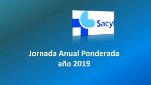 jornada_anual_ponderada_2019