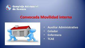 movilidad interna 2015
