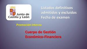 ope 2017 def Cuerpo gestion economico promo interna nov-2018