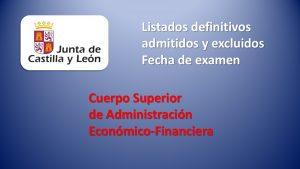 ope 2017 def Cuerpo sup economico nov-2018