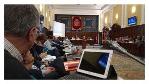 plantea Consejo Escolar Estado medidas efectos recortes