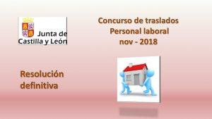 resolucion def laborales nov-2018